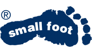 small_foot_Logo